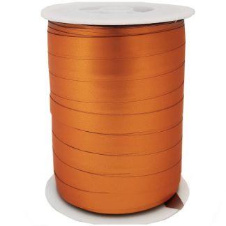 Copper Matte Metallic 10mm