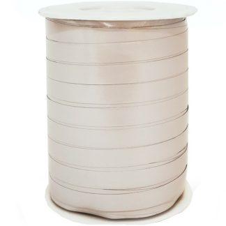 Pearl Matte Metallic 10mm