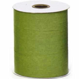 Avocado Paper Band 11cm