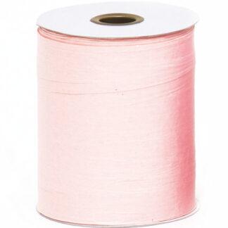 Fairy Floss Paper Band 11cm