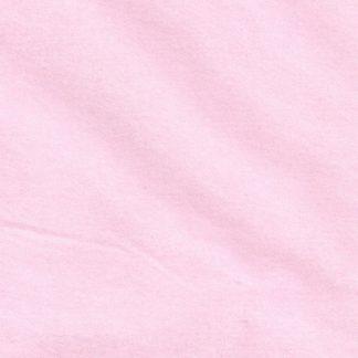 Soft Pink Tissue