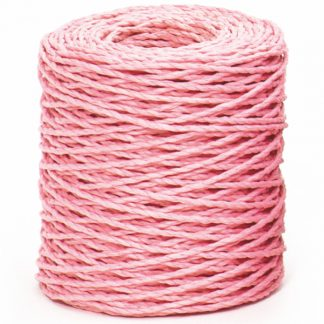 Fairy Floss Paper Twine